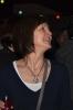 Galaabend_2006__88