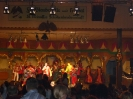 Galaabend_Fuerstenberg_2009_14