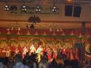 Galaabend_Fuerstenberg_2009_15