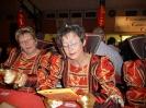 Galaabend_Fuerstenberg_2009_1