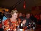 Galaabend_Fuerstenberg_2009_20