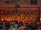 Galaabend_Fuerstenberg_2009_22