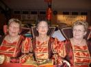 Galaabend_Fuerstenberg_2009_2
