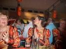Galaabend_Fuerstenberg_2009_9