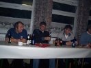Generalversammlung_2007_2