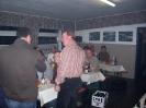 Generalversammlung_2007_3