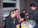 Generalversammlung_2007_5