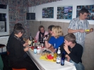 Generalversammlung_2007_7