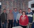Generalversammlung_2007_8