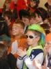 Karneval_Schule_Kita_2014_105