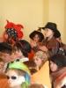 Karneval_Schule_Kita_2014_106