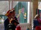 Karneval_Schule_Kita_2014_108