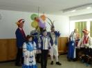 Karneval_Schule_Kita_2014_116