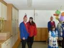 Karneval_Schule_Kita_2014_117