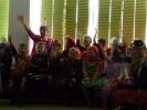 Karneval_Schule_Kita_2014_119