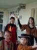 Karneval_Schule_Kita_2014_11