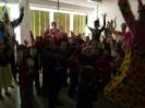 Karneval_Schule_Kita_2014_120