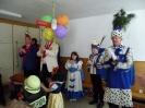 Karneval_Schule_Kita_2014_125