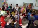 Karneval_Schule_Kita_2014_126