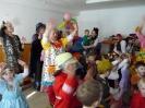 Karneval_Schule_Kita_2014_127