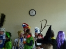 Karneval_Schule_Kita_2014_12