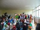 Karneval_Schule_Kita_2014_13