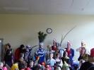 Karneval_Schule_Kita_2014_14
