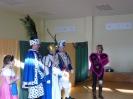 Karneval_Schule_Kita_2014_23