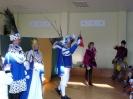 Karneval_Schule_Kita_2014_24
