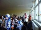 Karneval_Schule_Kita_2014_26