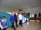 Karneval_Schule_Kita_2014_27