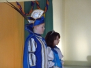 Karneval_Schule_Kita_2014_28
