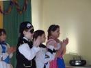 Karneval_Schule_Kita_2014_30