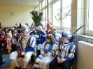 Karneval_Schule_Kita_2014_33