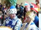 Karneval_Schule_Kita_2014_34