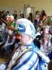 Karneval_Schule_Kita_2014_35