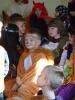 Karneval_Schule_Kita_2014_39