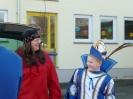 Karneval_Schule_Kita_2014_3