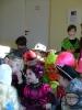 Karneval_Schule_Kita_2014_42
