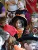 Karneval_Schule_Kita_2014_43