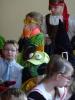 Karneval_Schule_Kita_2014_44