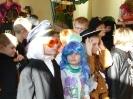 Karneval_Schule_Kita_2014_59