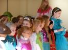 Karneval_Schule_Kita_2014_60