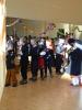 Karneval_Schule_Kita_2014_64