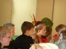 Karneval_Schule_Kita_2014_66