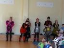 Karneval_Schule_Kita_2014_68