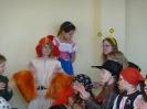 Karneval_Schule_Kita_2014_71