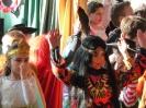 Karneval_Schule_Kita_2014_78