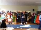Karneval_Schule_Kita_2014_79