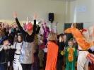 Karneval_Schule_Kita_2014_80